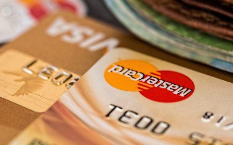78a3943adfdc Megint a NAV nevében próbálnak csalók bankkártyaadatokat szerezni