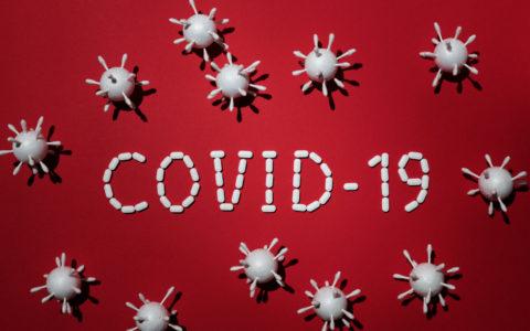 covid-19 koronavírus-járvány
