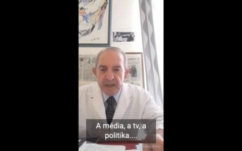 Roberto Petrelli