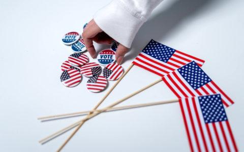 Amerikai választás