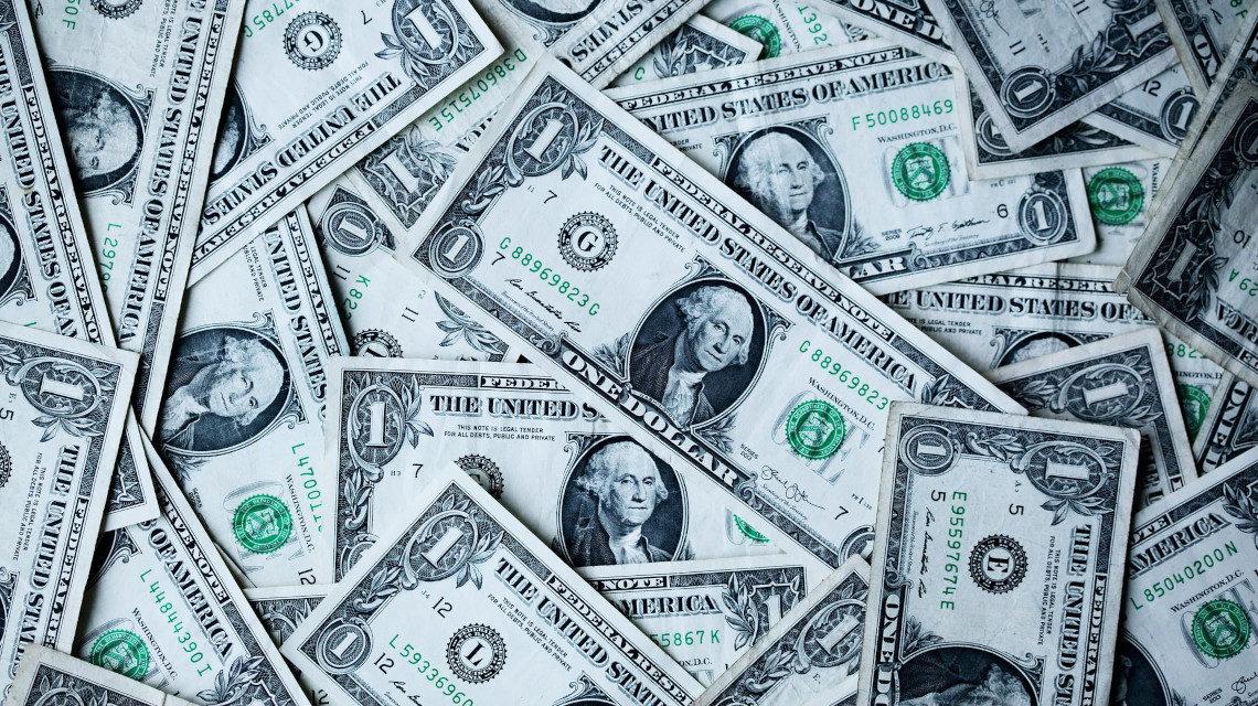 dollár