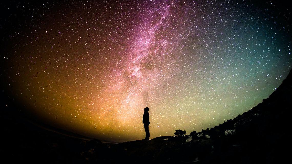 univerzum