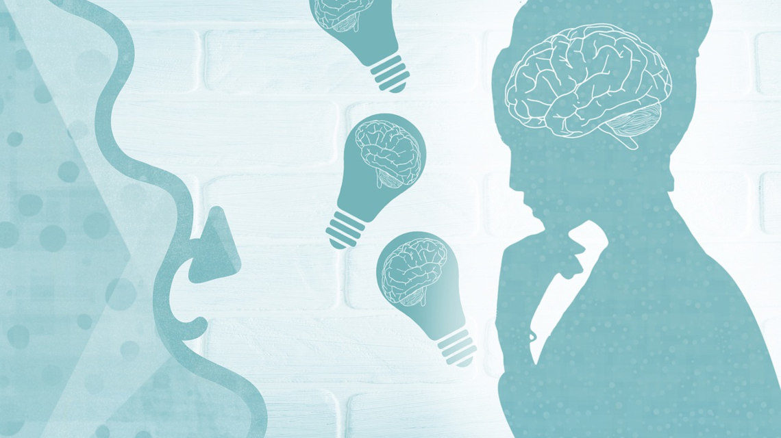 kritikai gondolkodás