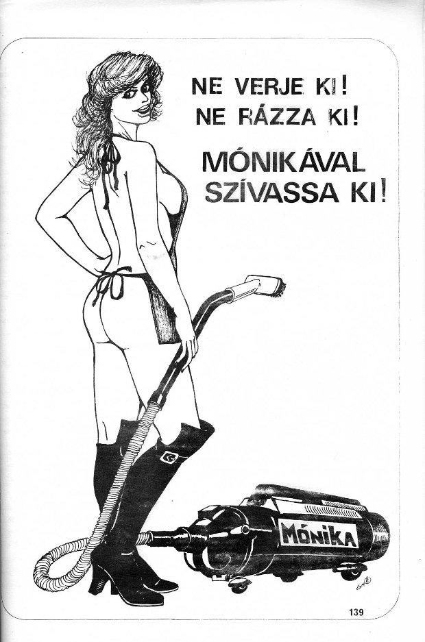 BME_Ballago_1980