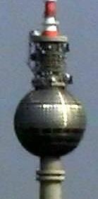 berlinitorony2