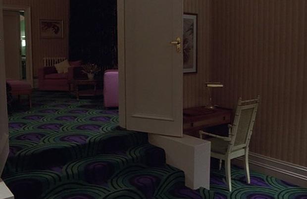 Room-237-Carpet