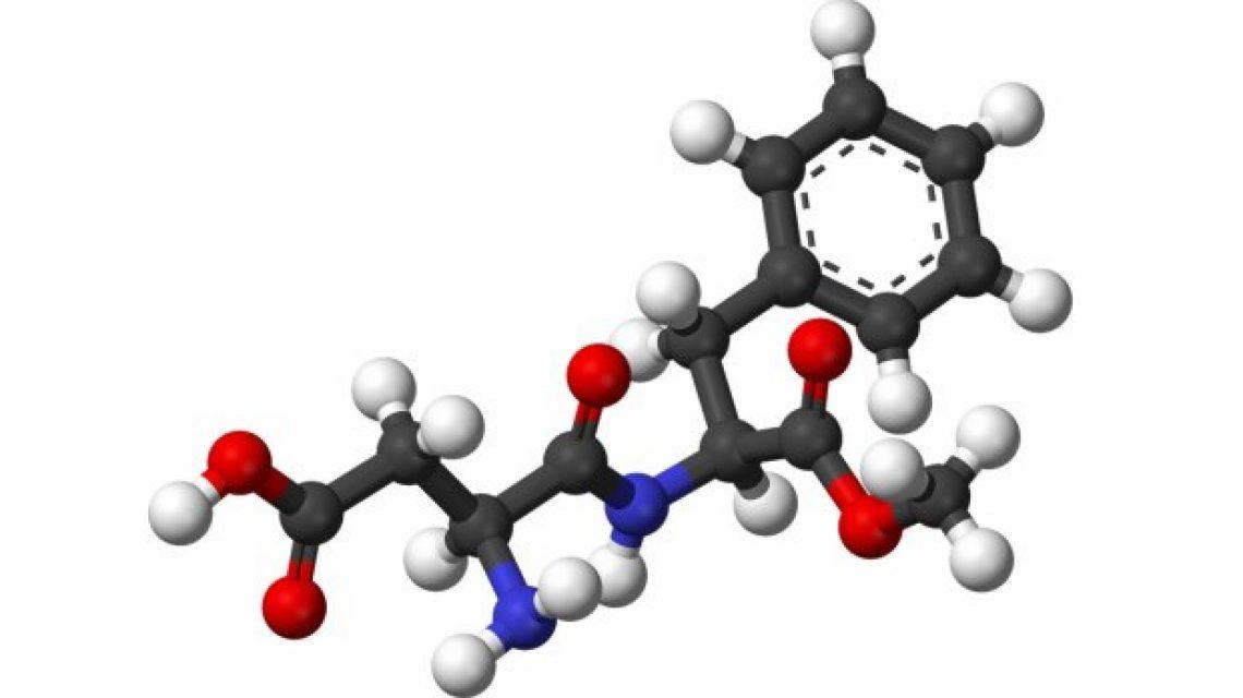 mérgező gyógyszergyártó rossz lehelet hiperglikémiás kómával