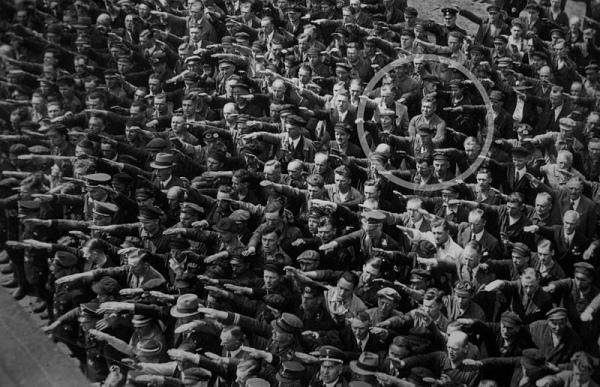 august_landmesser_1936
