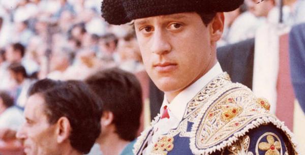 Alvaro Múnera