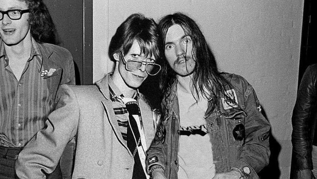 bowie-and-lemmy