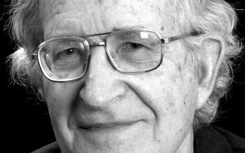 Chomsky tízparancsolata