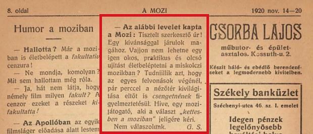 csengetos_mozi