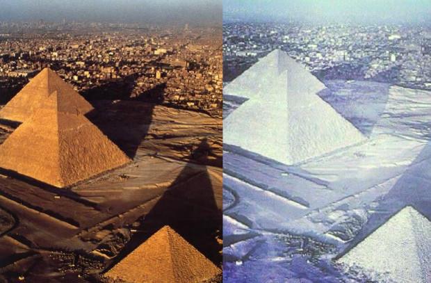 egyiptom_havazas