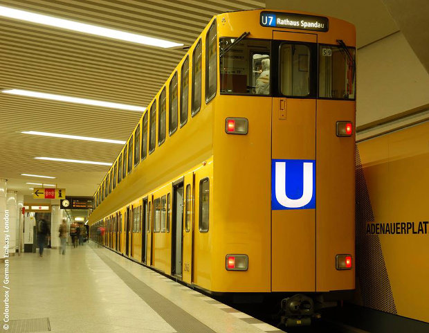 emeletes_metro_berlin