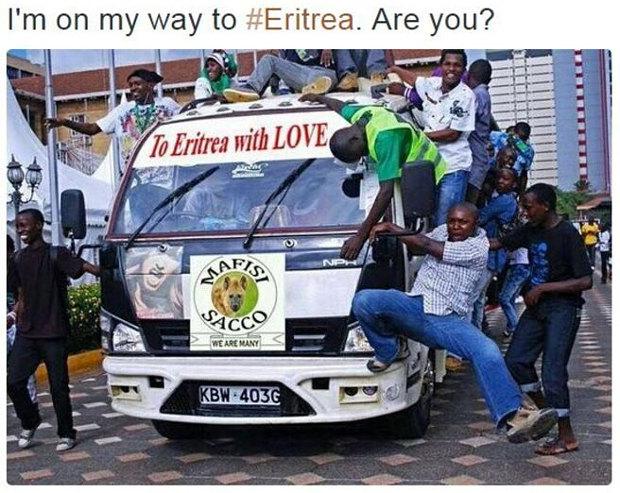 eritrea_hoax