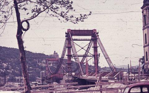Erzsébet-híd
