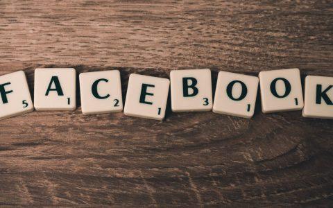 518eff96e3d0 A Facebook tényleg törli a nem kommentelőket a csoportokból?