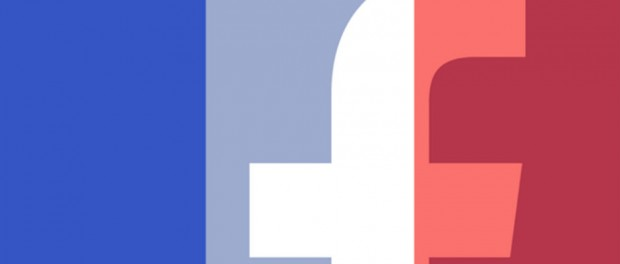 facebook_french_flag