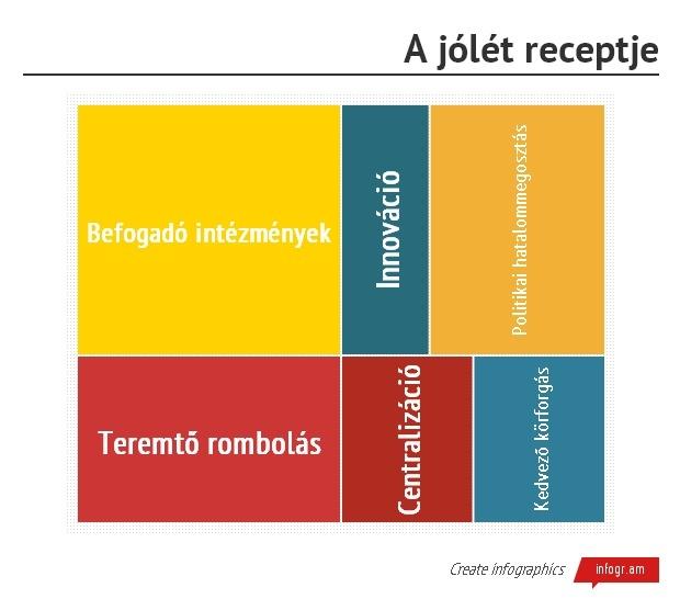 jolet2