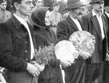 kenyer1948