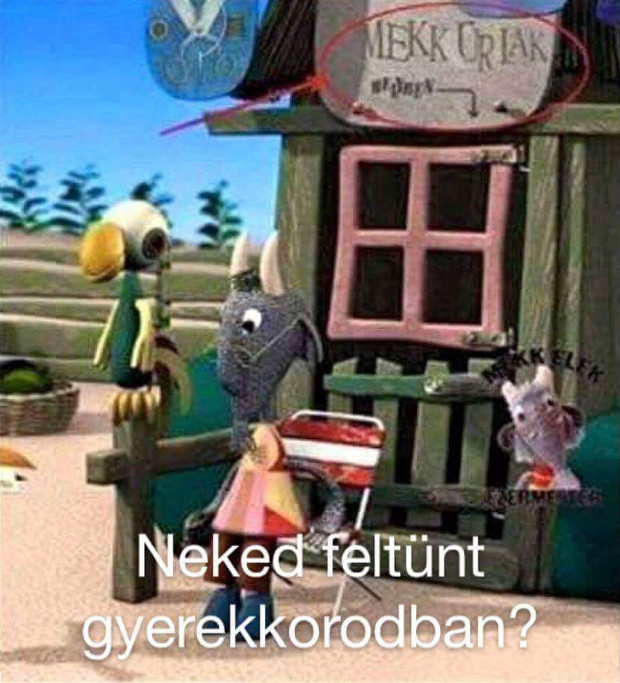 mekk_urlak