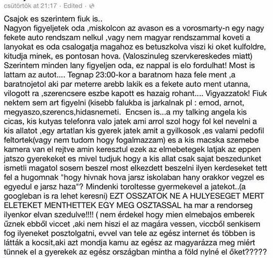 miskolc_avas_talking_angela