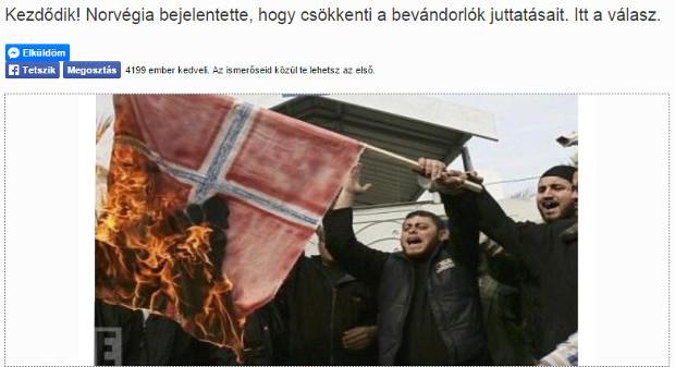 norveg_zaszlo