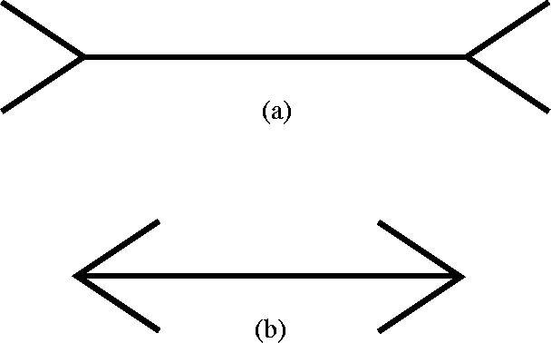 optikai_illuzio_vonal