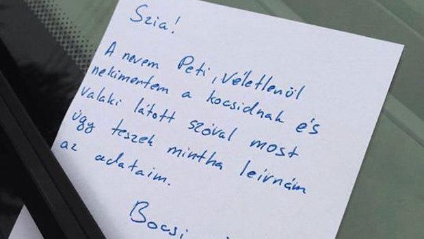 peti_bocsi
