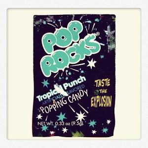 poprocks