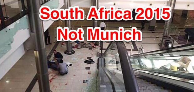terrortamadas_delafrika