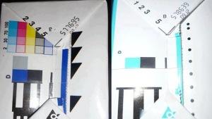tetrapak: számok a tejes dobozok alján