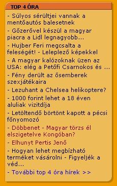 torzs_hirkereso