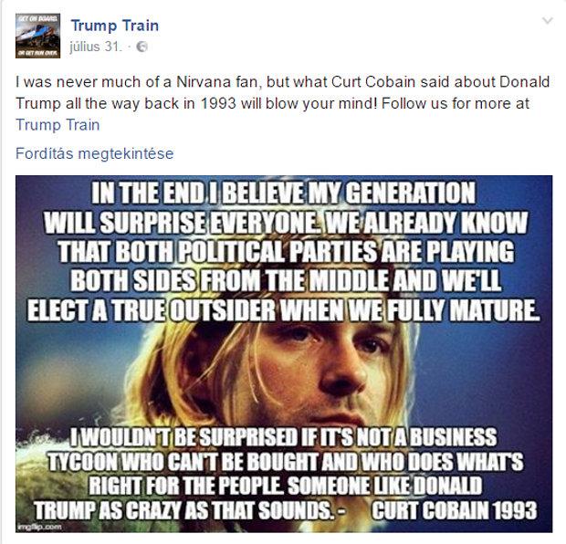trump_cobain_train
