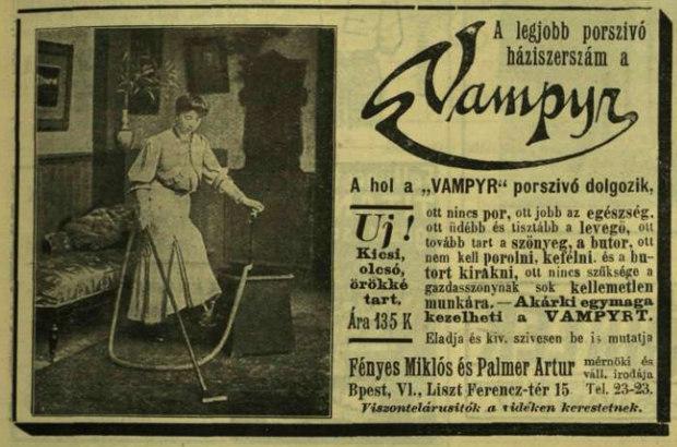 vasarnapi_vampyr_1908