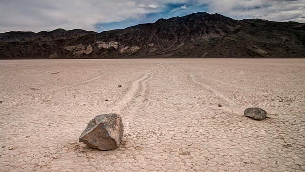 Vitorlázó kövek