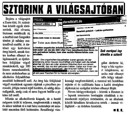 zsaru_magazin_rum